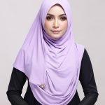 Lite Purple F3