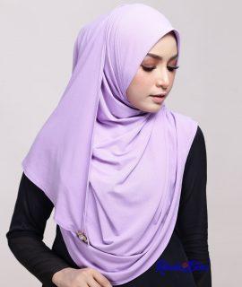 Toolips | Lite Purple